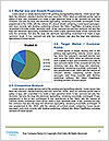 0000087620 Word Template - Page 7