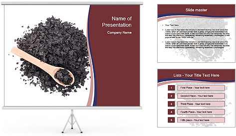 0000087621 PowerPoint Template