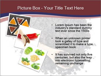 0000087621 PowerPoint Template - Slide 17