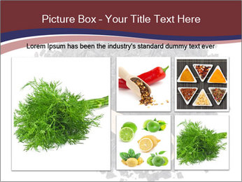 0000087621 PowerPoint Template - Slide 19