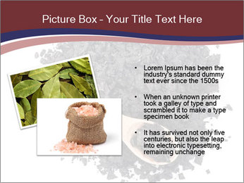 0000087621 PowerPoint Template - Slide 20