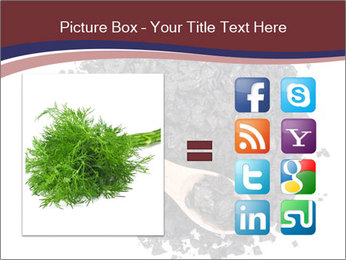 0000087621 PowerPoint Template - Slide 21