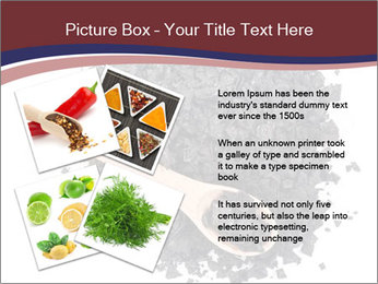 0000087621 PowerPoint Template - Slide 23