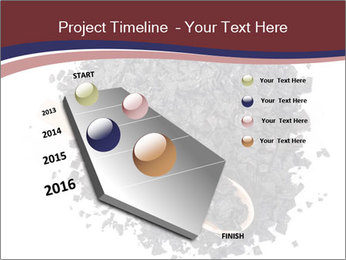 0000087621 PowerPoint Template - Slide 26