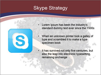 0000087621 PowerPoint Template - Slide 8