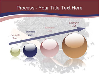 0000087621 PowerPoint Template - Slide 87