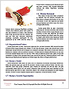 0000087621 Word Templates - Page 4