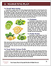 0000087621 Word Templates - Page 8