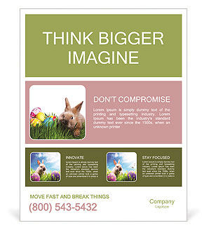 0000087622 Poster Templates