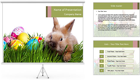 0000087622 PowerPoint Template