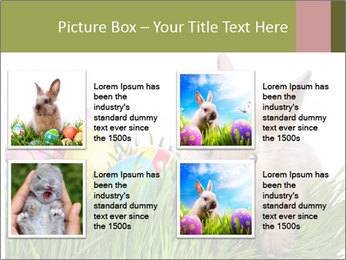0000087622 PowerPoint Template - Slide 14