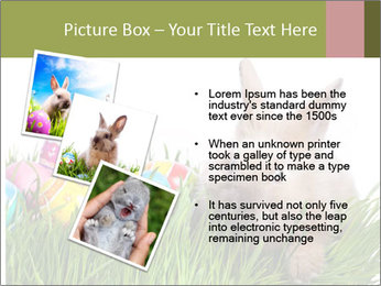 0000087622 PowerPoint Template - Slide 17