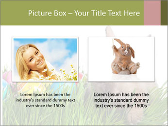 0000087622 PowerPoint Template - Slide 18