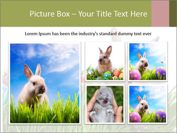 0000087622 PowerPoint Template - Slide 19
