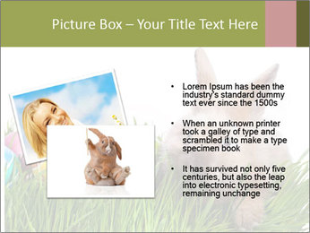0000087622 PowerPoint Template - Slide 20