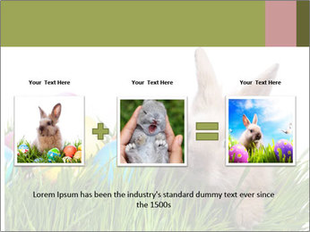 0000087622 PowerPoint Template - Slide 22