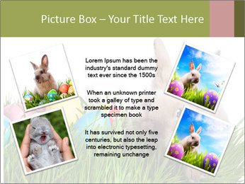 0000087622 PowerPoint Template - Slide 24