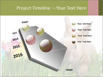 0000087622 PowerPoint Template - Slide 26