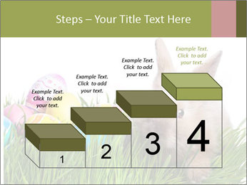 0000087622 PowerPoint Template - Slide 64