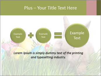 0000087622 PowerPoint Template - Slide 75