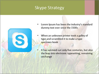 0000087622 PowerPoint Template - Slide 8