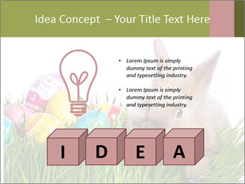 0000087622 PowerPoint Template - Slide 80