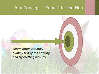 0000087622 PowerPoint Template - Slide 83