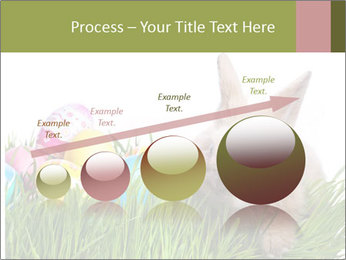 0000087622 PowerPoint Template - Slide 87