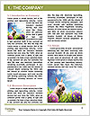 0000087622 Word Templates - Page 3