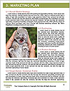 0000087622 Word Templates - Page 8