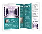0000087623 Brochure Template