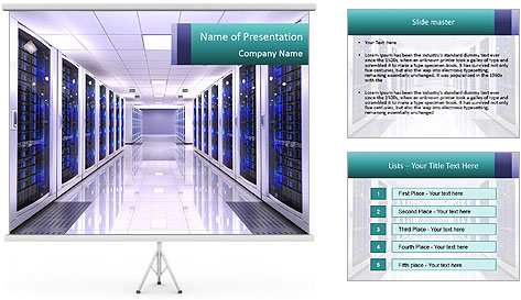 0000087623 PowerPoint Template