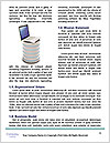 0000087623 Word Templates - Page 4
