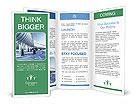 0000087624 Brochure Templates