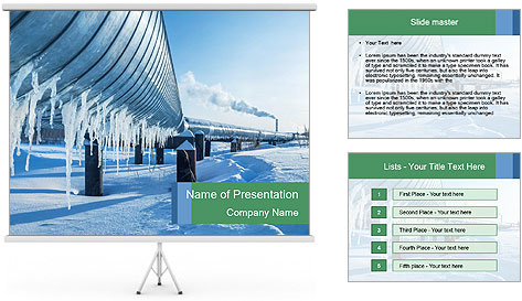 0000087624 PowerPoint Template