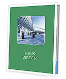 0000087624 Presentation Folder