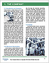 0000087624 Word Templates - Page 3
