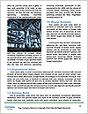 0000087624 Word Templates - Page 4