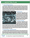 0000087624 Word Templates - Page 8