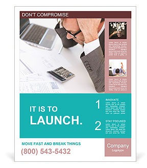 0000087625 Poster Template