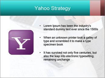 0000087625 PowerPoint Template - Slide 11