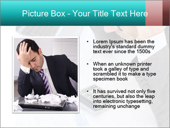 0000087625 PowerPoint Template - Slide 13