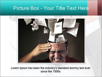 0000087625 PowerPoint Template - Slide 16