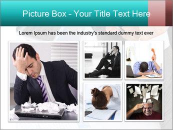 0000087625 PowerPoint Template - Slide 19