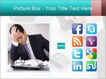 0000087625 PowerPoint Template - Slide 21