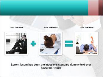 0000087625 PowerPoint Template - Slide 22