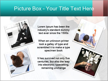 0000087625 PowerPoint Template - Slide 24
