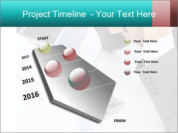0000087625 PowerPoint Template - Slide 26