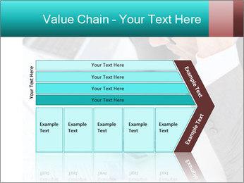 0000087625 PowerPoint Template - Slide 27