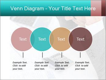 0000087625 PowerPoint Template - Slide 32